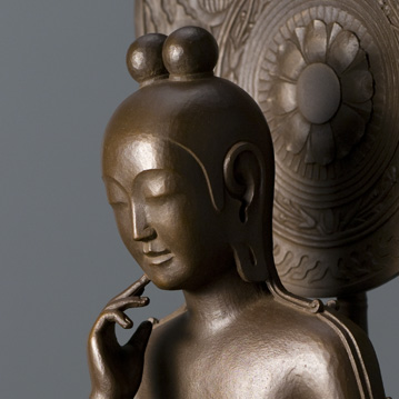 の 中 国宝 宮寺